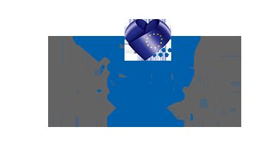 سرور مجازی اروپا