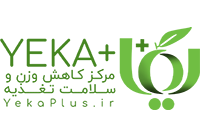 مشتریان هاست فاواچ: یکاپلاس